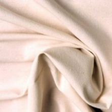 Natural Silk Noil Fabric 44